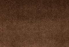 Бархат Roxana (Роксана) CS 01 1708