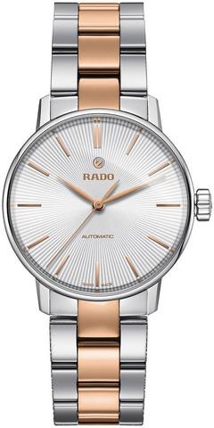 RADO R22862022