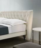 Кровать GEA, Италия