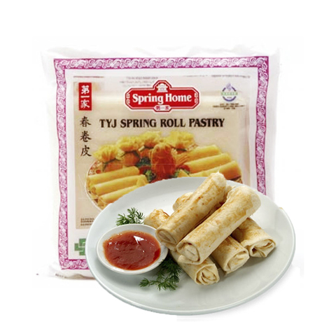 https://static-sl.insales.ru/images/products/1/2600/54069800/spring_roll_pastry.jpg