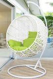 Подвесное кресло Kokos White