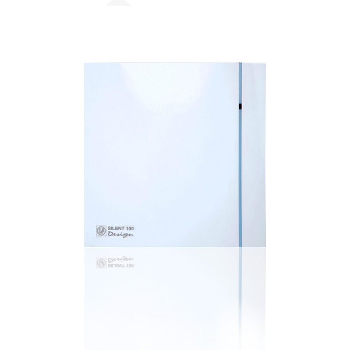 Silent Design series Накладной вентилятор Soler & Palau SILENT-200 CRZ DESIGN-3C  (таймер) 604202b74c4a0e8773224e0e66871ef5.jpeg