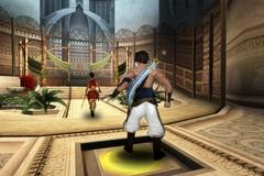 Prince of Persia The Sands of Time (для ПК, цифровой ключ)