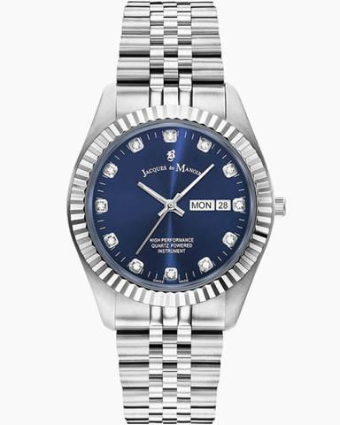 Часы мужские Jacques Du Manoir JWG00302