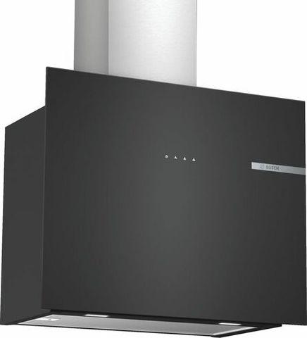 Кухонная вытяжка Bosch DWF65AJ60T