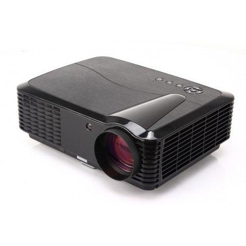 Проектор LEDROX LX300+ ANDROID