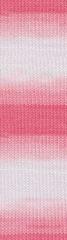 2126 (Розовый, пудра,белый)