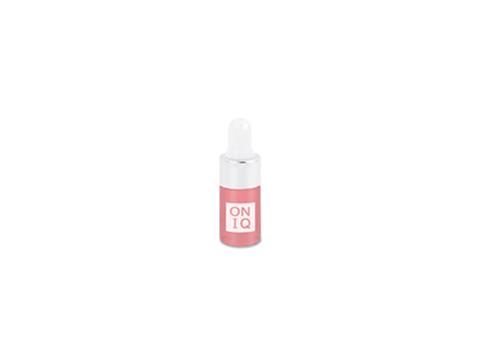 OCC-045 Масло для кутикулы с ароматом малины OCC-045, 3 мл