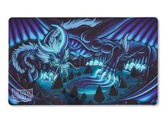 Dragon Shield: Playmat Delphion