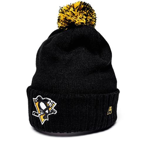 Шапка NHL Pittsburgh Penguins