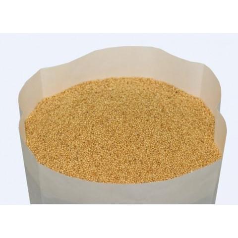 Амарант семена 1 кг.