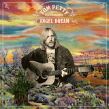 Tom Petty And The Heartbreakers / Angel Dream  - She's The One (Limited Edition)(Coloured Vinyl)(LP)