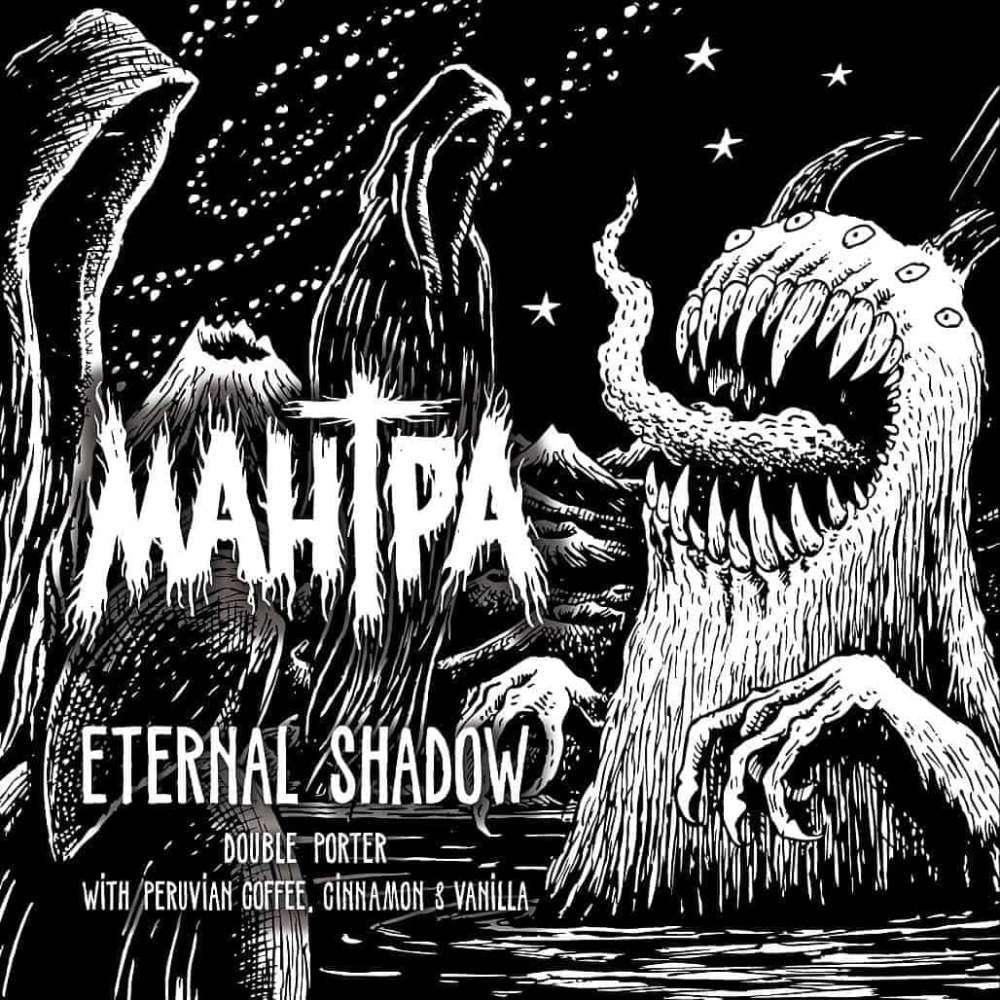 https://static-sl.insales.ru/images/products/1/2602/426052138/Мантра_Eternal_Shadow_Coffee__Cinnamon___Vanilla.jpg