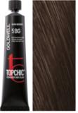 Goldwell Topchic 5BG тирамису TC 60ml