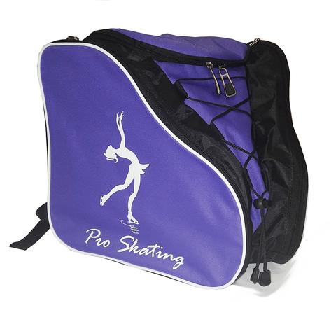 Рюкзак PS Purple