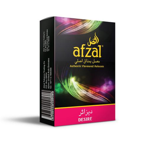 Табак Afzal Desire 50 г