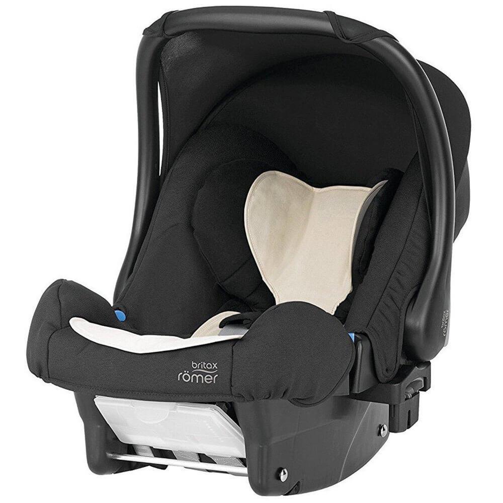 Чехлы для автокресел Romer Чехол Keep Cool для автокресел Baby-Safe Plus / SHR II / Max-Fix / Dualfix 2000010931-T.jpg