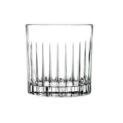Набор стаканов для виски RCR Timeless 310 мл, 6 шт, фото 2