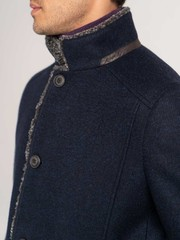 Пальто 976 Biagio