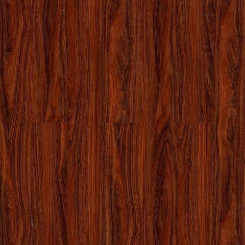 Виниловый ламинат CronaFloor NANO 4V Красное Дерево ZH-81129-2