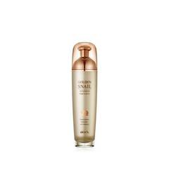 Эмульсия skin79 Golden Snail Intensive Emulsion 130ml