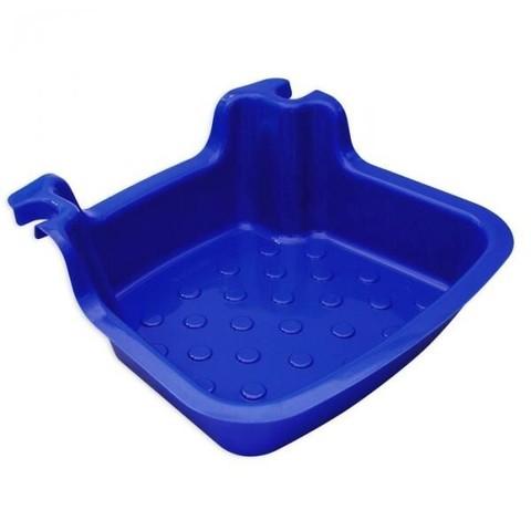 Ванна для ног Kokido K672BU STEP 'N WASH / 16695