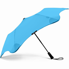 Зонт складной BLUNT Metro 2.0 Blue