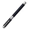 Waterman Perspective - Black CT, ручка-роллер, F, BL