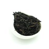 Чай Ми Фо Шоу