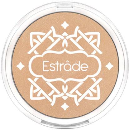 Estrade Makeup Illuminique компактный хайлайтер 7г