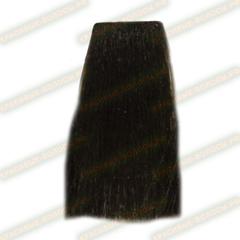 Paul Mitchell COLOR 90 мл 4N Натуральный коричневый