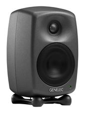 GENELEC 8020DPM активный студийный монитор