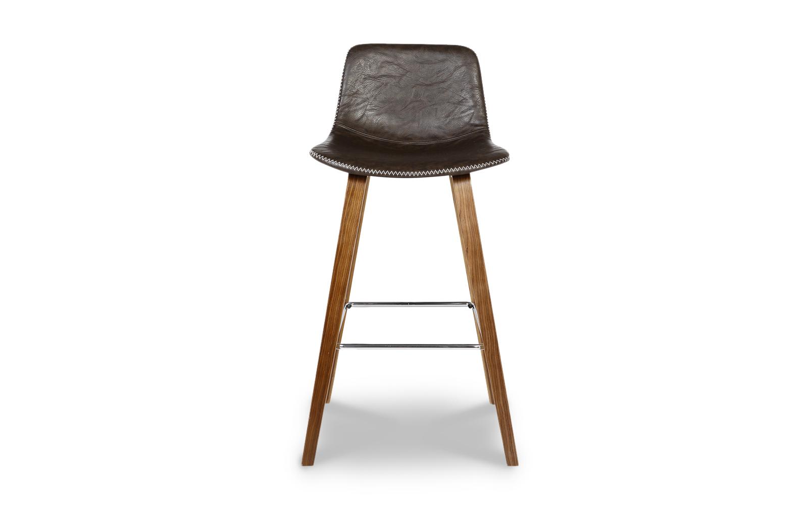 Барный стул ESF JY1733