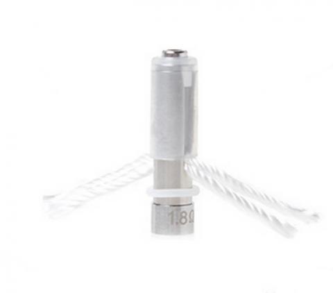 Сменный испаритель Kanger T2 (1,8 Ω) 1шт.