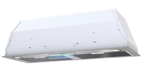 Вытяжка Kronasteel Ameli S 900 inox