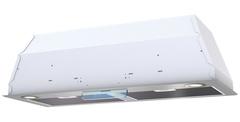Вытяжка Krona Ameli S 900 inox