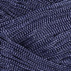 162 (Синий джинс)