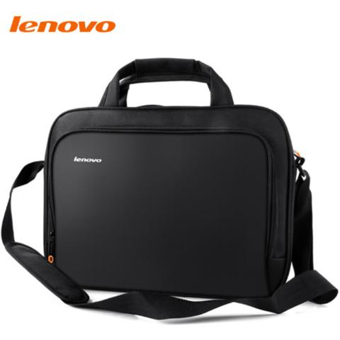 """Сумка для ноутбука LENOVO TM-150 Черный 15,6"""""""