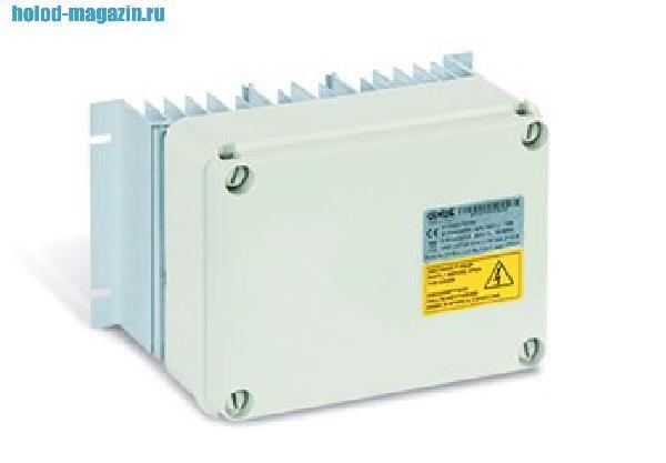 Регулятор скорости XV308K-70120 IP55 8A 400VAC SLAVE