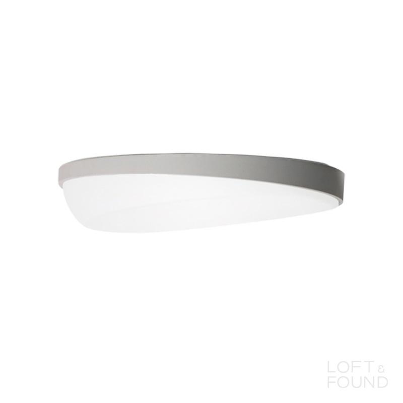 Потолочный светильник Lampatron style Slope