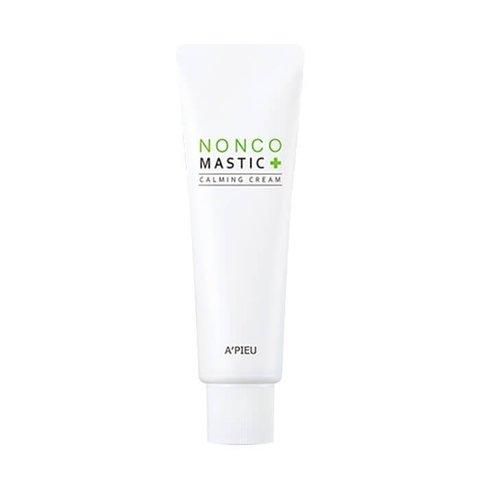 A'PIEU Nonco Mastic Calming Cream