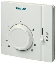 Siemens RAA41