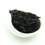 Чай Ми Фо Шоу вид-4