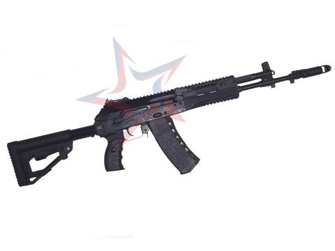 ММГ АК-12 УС