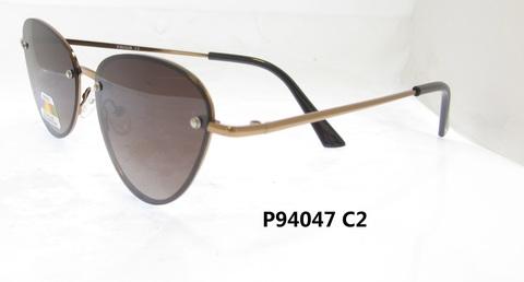 P94047C2