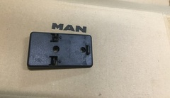 Монтажная плата МАН/MAN  OEM MAN - 81282150027  Разборка МАН/MAN.    Разбираем грузовики МАН, разбираемые нами авто все из Европы, б/у запчасти в  отличном состоянии. Наш товар уже был в употреблении, но это не означает, что он низкого качества.  Каждый из наших сотрудников имеет многолетний опыт работы с подобными автомобилями. Подбор  запчастей по VIN-номеру автомобиля, отправка по всей России, гарантия на запчасти!   Помимо б/у запчастей МАН, вы так же можете приобрести у нас высококачественный аналог  Европейских, Турецких и Китайских производителей.  Новые запчасти на МАН
