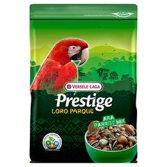 Корм для крупных попугаев Versele-Laga Prestige Premium Ara Parrot Loro Parque Mix