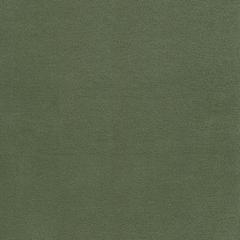 Микровелюр Fenix olive (Феникс олив)