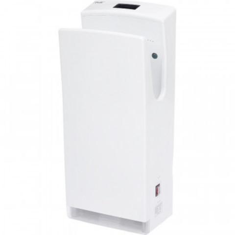 Сушилка для рук электрическая погружная 2 кВт белая Puff-8890