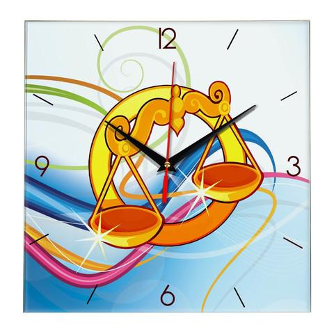 Сувенир и подарок часы zodiac870 vesy